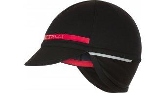 Castelli Difesa 2 cappellino sottocasco . unisize