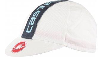 Castelli Retro 3 Cap Kappe unisize