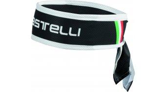 Castelli headband unisize