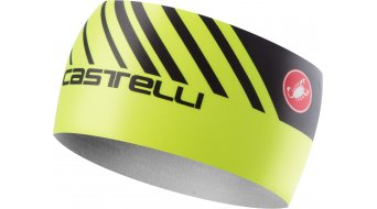 Castelli Arrivo 3 thermo Headband headband unisize
