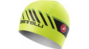 Castelli Arrivo 3 thermo Skully cap unisize