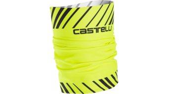 Castelli Arrivo 3 thermo Head Thingy tube cloth unisize