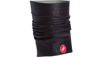 Castelli Arrivo 3 Thermo Head Thingy Schlauchtuch 型号 均码