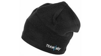 Castelli Team Sky GPM Beanie temps libremütze taille unique black