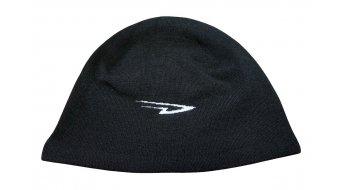 DeFeet Skully cap black