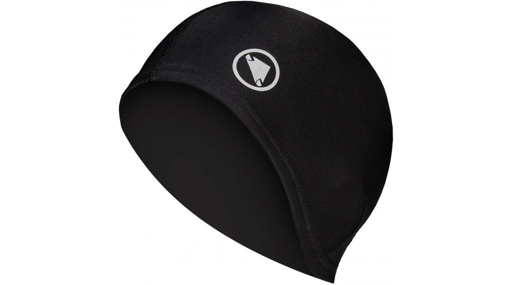 Endura FS260-PRO 盔内帽 型号 L/XL black