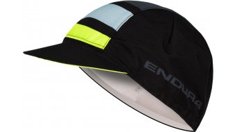 Endura Asym LTD race cap size  unisize  black