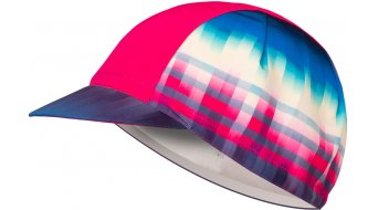 Endura Equalizer LTD race cap size  unisize  navy blue