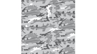 Endura Multitube bandana . unisize camo