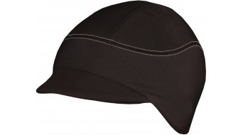 Endura Equipe čepice termo Skull Cap velikost S black
