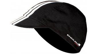 Endura FS260 na čepice silniční kolo-Cap velikost S černá