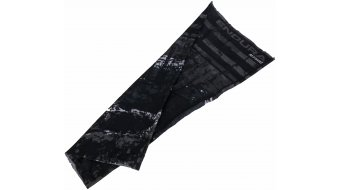 Endura MT500 bandendoek unisize zwart