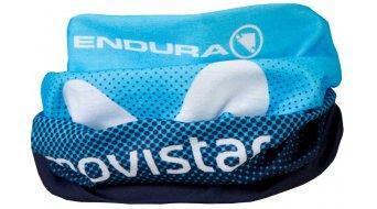 Endura Movistar Team tube cloth unisize MovistarTeam