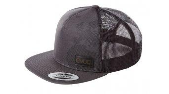EVOC Trucker Cap cap unisize black 2017