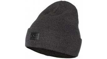 EVOC RIP Beanie cap unisize heather carbon grey