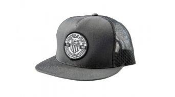 ENVE Snap Trucker Hat herencap charcoal