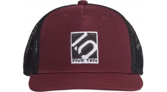 Five Ten H90 Trucker Kappe unisize