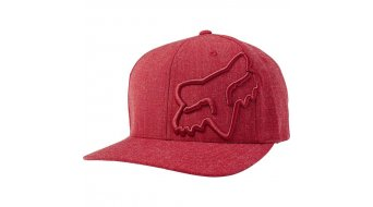 FOX Clouded Flexfit cap men