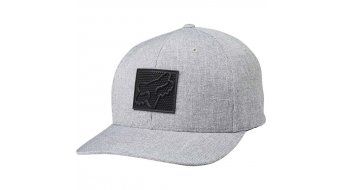 FOX Completley Flexfit cap men heather