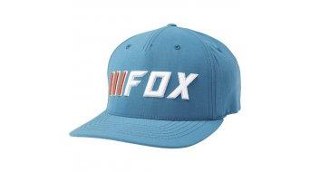 Fox Downshift Flexfit Kappe Herren