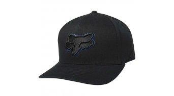 Fox Epicycle Flexfit 帽 男士 型号 S/M black/royal