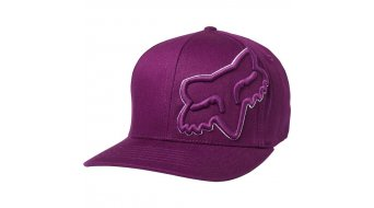 Fox Episcope Flexfit Kappe Herren dark purple