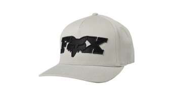 FOX Ellipsoid Flexfit cap men