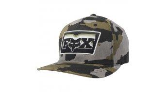 Fox Far Out Flexfit Kappe Herren
