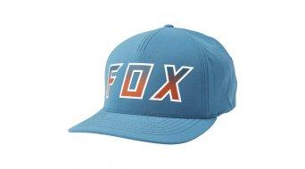 Fox Hightail IT Flexfit Kappe Herren