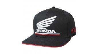 FOX Honda Snapback cap men unisize