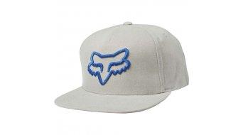 Fox Instill Snapback 帽 男士 型号 均码