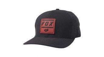 Fox Listless Flexfit Kappe Herren