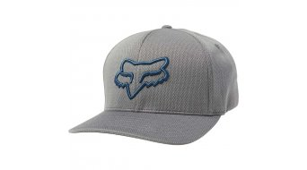 FOX Lithotype Flexfit cap men