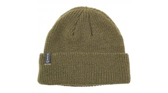 FOX Machinist Beanie men cap unisize