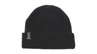 Fox Machinist Beanie Herren unisize