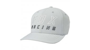 FOX Neon Moth Flexfit cap men