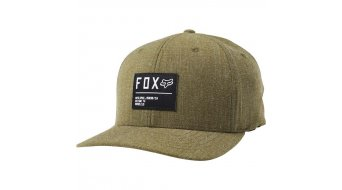 FOX Non Stop cap men