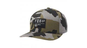 FOX Non Stop Flexfit čepice pánské S/M