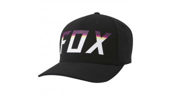 FOX On D edge Flexfit cap men