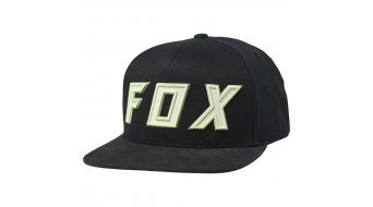 FOX Posessed Snapback cap men unisize