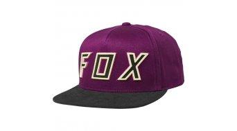 Fox Posessed Snapback 帽 男士 型号 均码