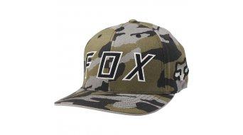 Fox Sramble Flexfit Kappe Herren
