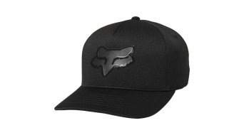 FOX Stay glass sy Flexfit cap men