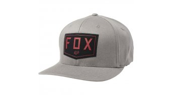 FOX Shield kap(cap) heren