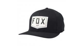 Fox Shield Flexfit Kappe Herren