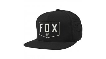 FOX Shielded Snapback cap men unisize