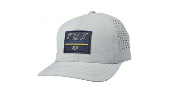 Fox Serene Flexfit 帽 男士 型号
