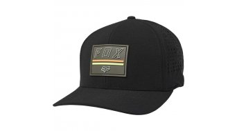 FOX Serene Flexfit cap men