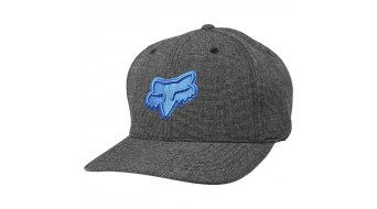 FOX Trans position Flexfit cap men