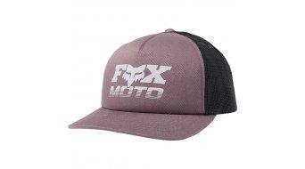 Fox Charger Snapback Kappe Damen unisize